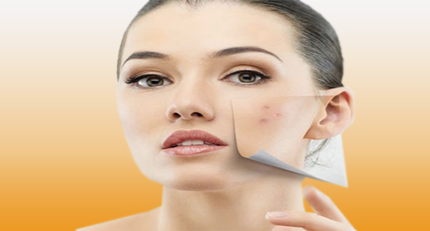 คลินิกนริทร์-พิลัมภา ความงามเหนือระดับที่ใครก็สั่งได้ บริการ Acne basic เหมาะกับผู้ที่เป็นสิวเล็กน้อย