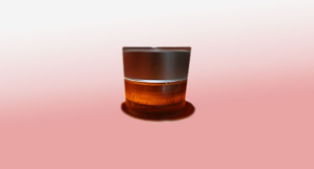 คลินิกนริทร์-พิลัมภา ความงามเหนือระดับที่ใครก็สั่งได้ สินค้า Skin light cream